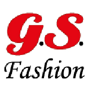 G.S. Fashion Logo